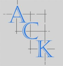 ACK_Logo250x250